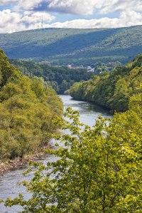 Lehigh-River-Gorge-2