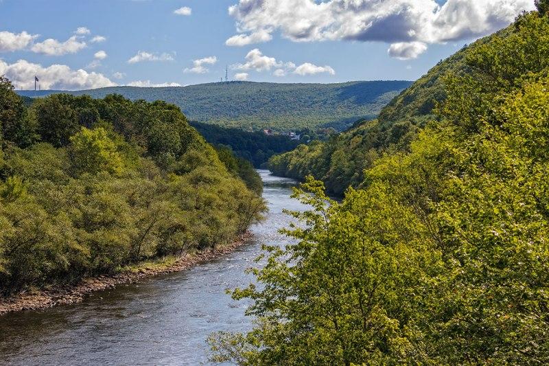 Lehigh-River-Gorge-3