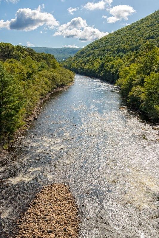 Lehigh-River-Gorge-4