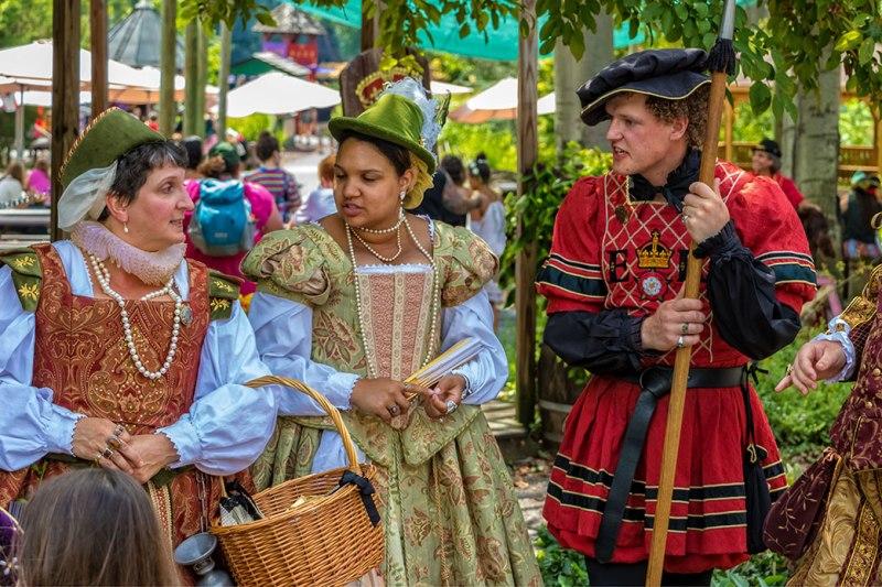 Renaissance-Faire-2019-10