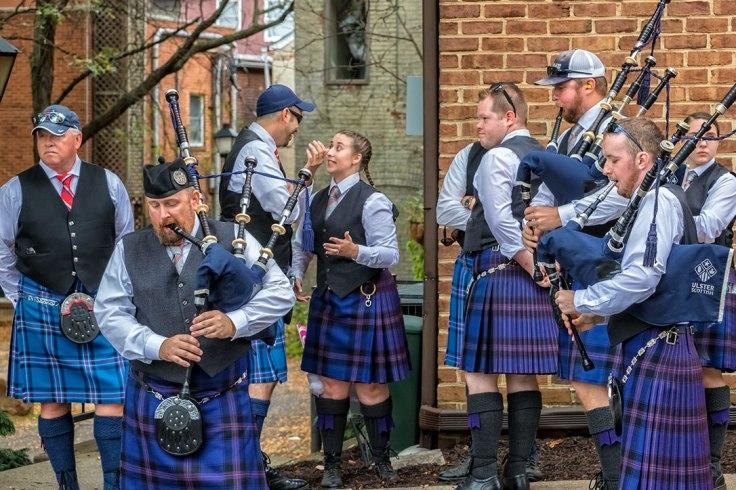 Celtic-Fest-2019-7