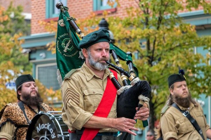 Celtic-Fest-3
