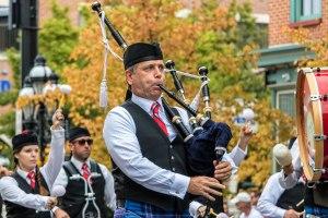 Celtic-Fest-Bethlehem-18