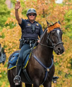 Celtic-Fest-Cop-and-Horse