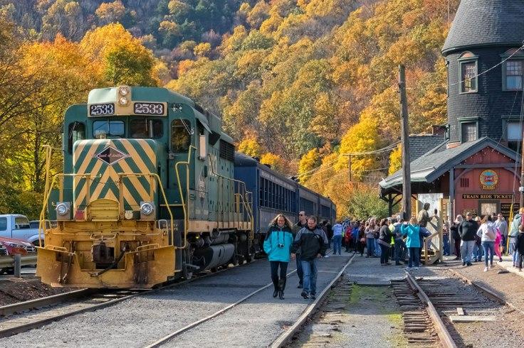 Jim-Thorpe-Train-2