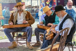 Great-Musicians-5