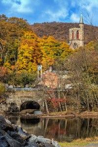 Jim-Thorpe-Autumn-1