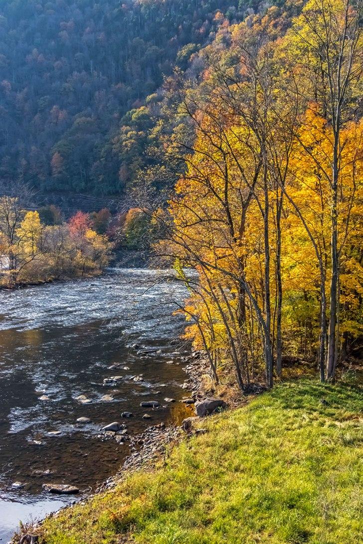 Jim-Thorpe-Autumn-3