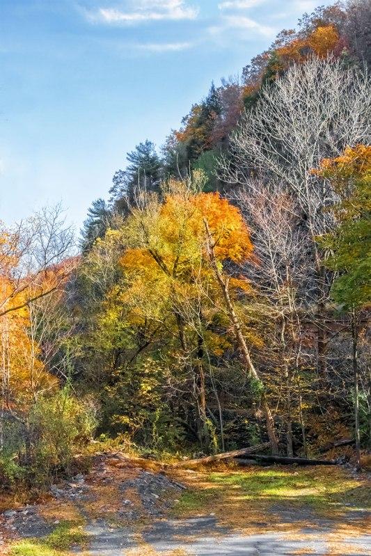 Jim-Thorpe-Autumn-5