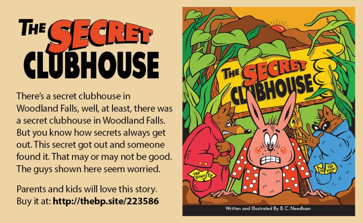 The-Secret-Clubhouse-Ad