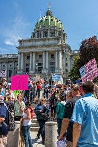 ReOpen-Pennsylvania-Rally-10
