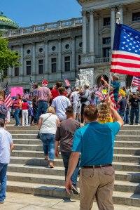 ReOpen-Pennsylvania-Rally-11
