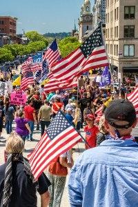 ReOpen-Pennsylvania-Rally-12