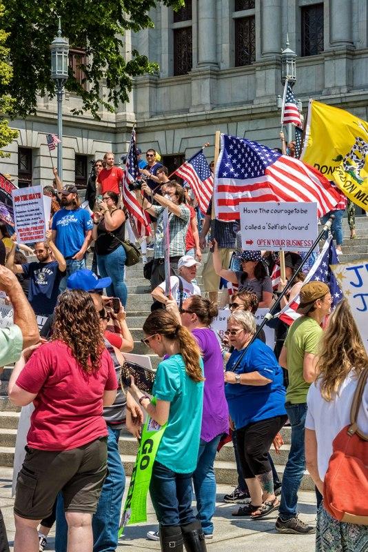 ReOpen-Pennsylvania-Rally-13