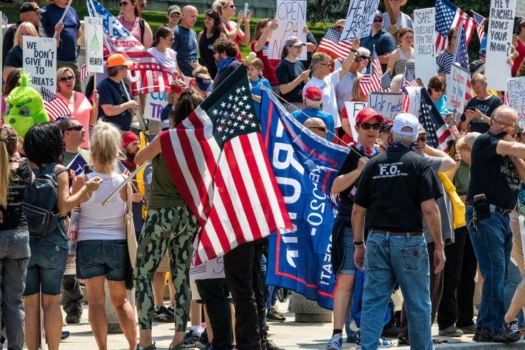 ReOpen-Pennsylvania-Rally-14