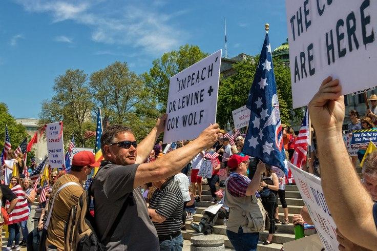ReOpen-Pennsylvania-Rally-16
