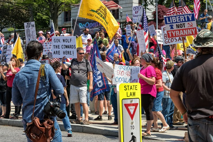 ReOpen-Pennsylvania-Rally-17