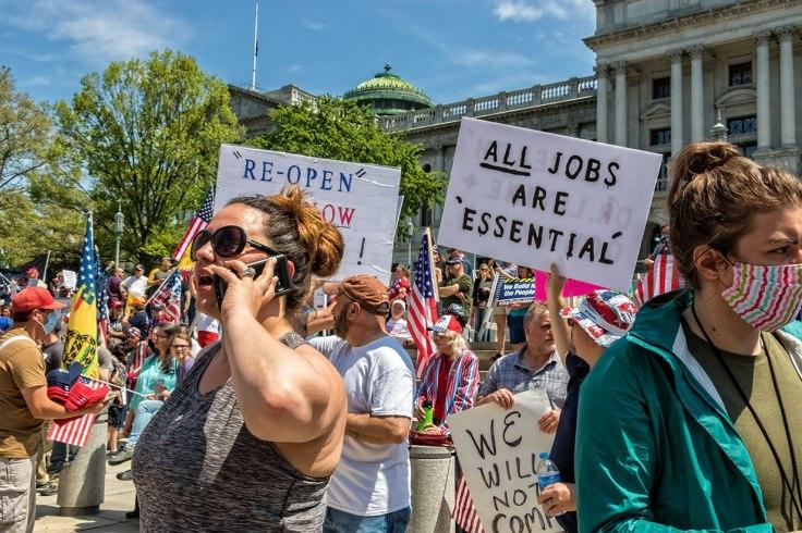 ReOpen-Pennsylvania-Rally-2