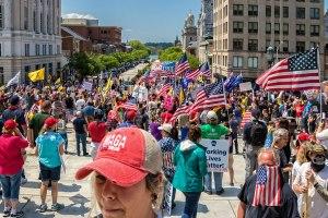 ReOpen-Pennsylvania-Rally-4