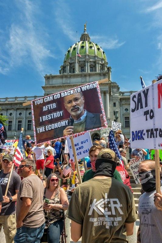 ReOpen-Pennsylvania-Rally-7