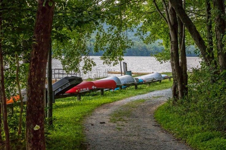 Lake-Canoes-1