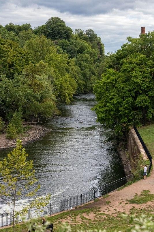 Passaic-River-At-The-Falls-1