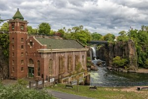 Passaic-River-At-The-Falls-3