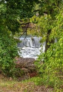 Passaic-River-At-The-Falls-4