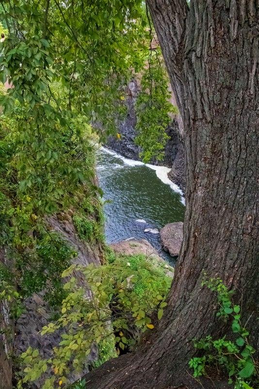 Passaic-River-At-The-Falls-5