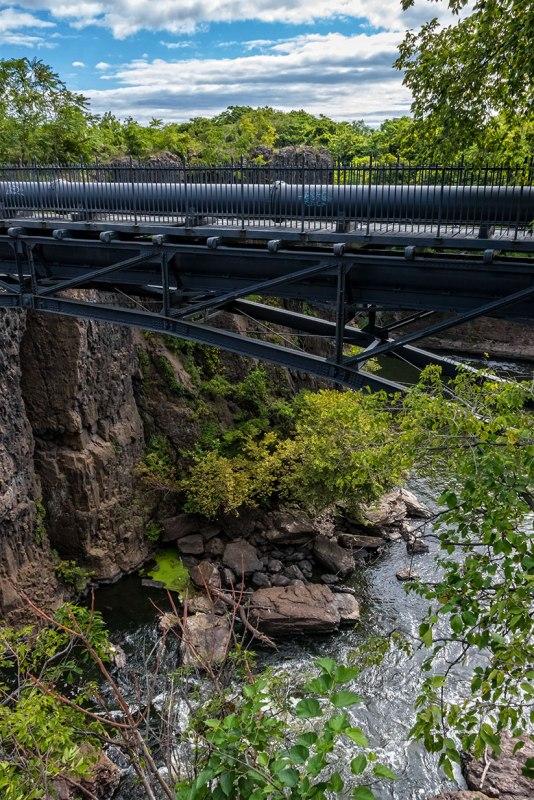 Passaic-River-At-The-Falls-6