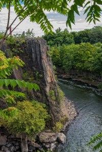 Passaic-River-At-The-Falls-7