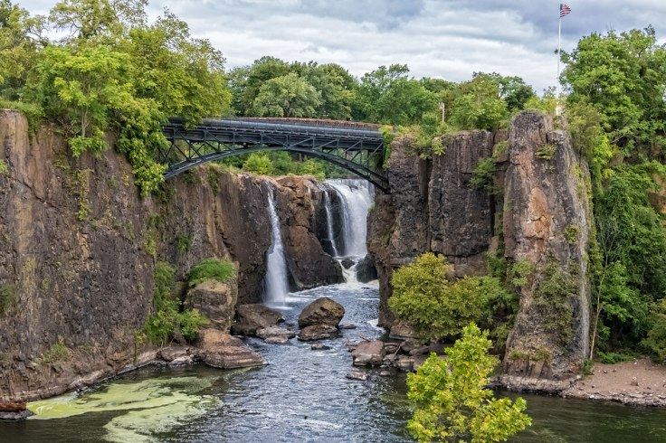 Paterson-Great-Falls-1