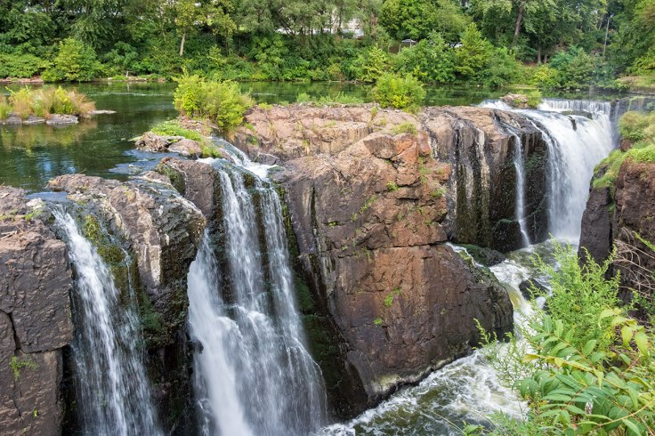Paterson-Great-Falls-3