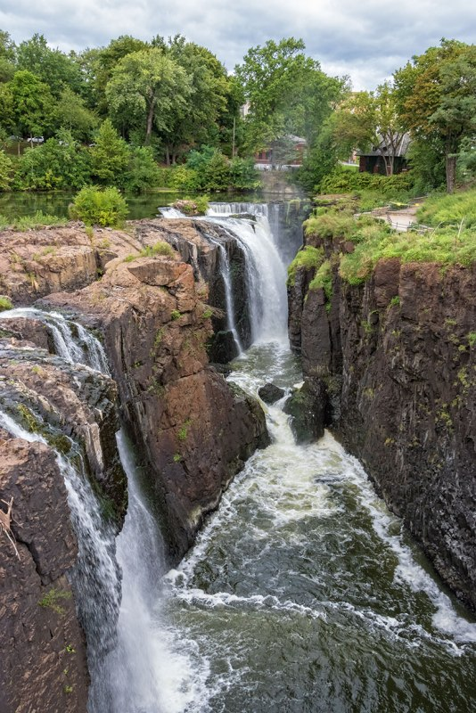 Paterson-Great-Falls-4