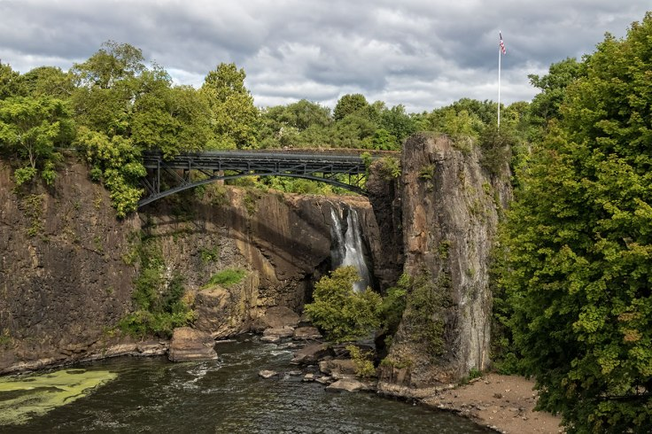 Paterson-Great-Falls-5