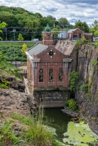 Paterson-Great-Falls-6