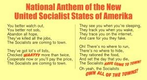 National-Anthem-2